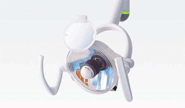 Buy Belmont Sp Cleo Ii Dental Chair Treatment Unit Online