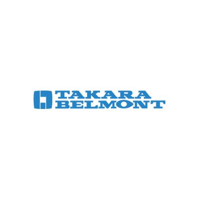 タカラベルモント株式会社