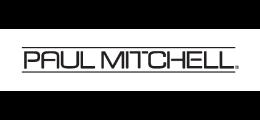 ポールミッチェル ロゴ