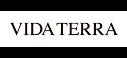 ヴィータテラ ロゴ